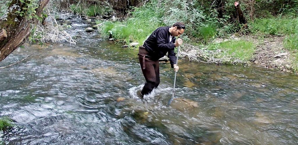 red-ambiente-rio-estudio-ambiental
