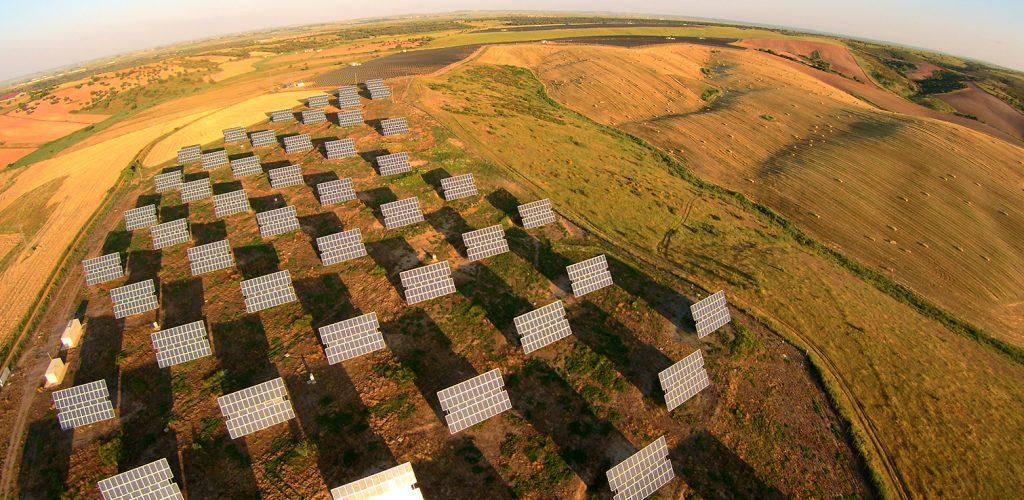 red-ambiente-solar-medicion-impacto-ambiental